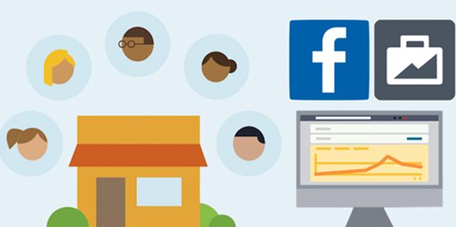 pixel-facebook-2