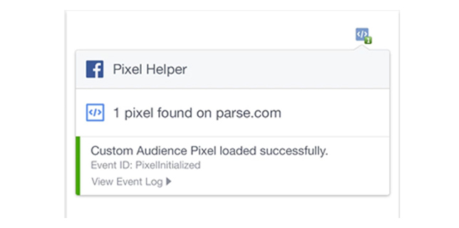 pixel-helper